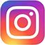 FitDankBaby auf Instagram